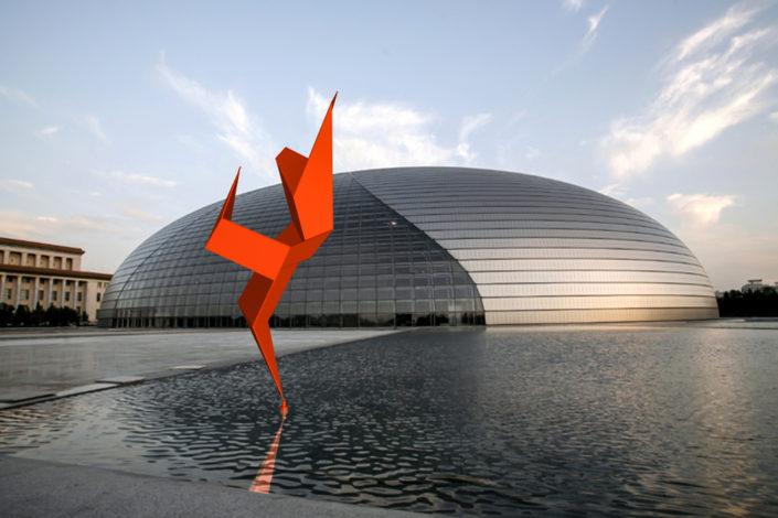 Dance, 2008
