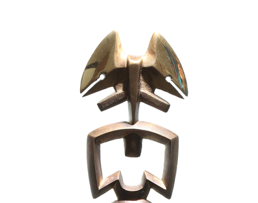 Female Totem