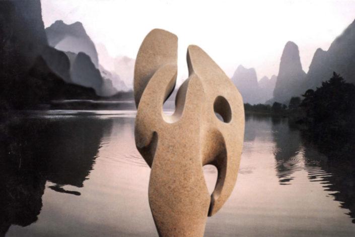 Form, 2000