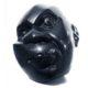 Portrait Оf Louis Armstrong