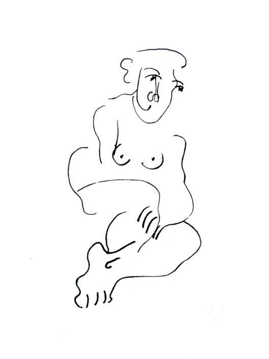 Seating Figure