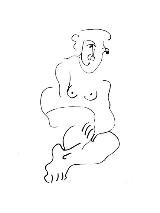 Seating Figure
