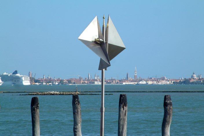 Wind Dance, 2006
